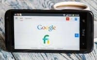 Google Unveils New 'Fi' Wireless Service For Nexus 6 [VIDEO]