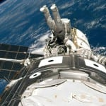 Russians Lose Space Station Supply Ship [VIDEO]
