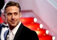 Ryan Gosling In Talks To Appear In Blade Runner Sequel [VIDEO]
