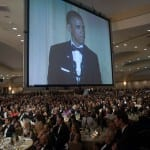 The White House Correspondents Dinner is on Saturday