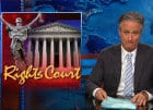 jon stewart on Same Sex Marriage and the Scotus
