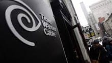Charter Strikes $55 Billion Deal for Time Warner Cable [VIDEO]