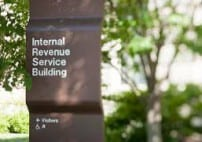 FBI opens investigation into data breach at IRS