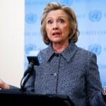 Hillary Emails to Be Released Jan. 2016 [VIDEO]