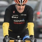 John Kerry in Geneva hospitalafter bike accident in nearby France [VIDEO]