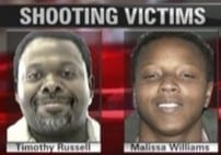 cleveland shooting victims