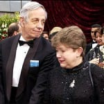 john nash & wife killed in taxi accident in NJ