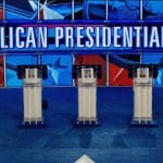 the republican debate thursday livestream