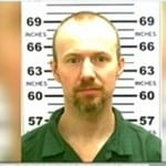 Escaped Prisioner David Sweat Shot By Officers