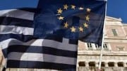 Greece Shutters Banks, Stock Markets Plunge
