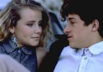 Amanda Peterson 'Can't Buy Me Love' Actress Dies at 43