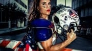 Arizona Cardinals Hire Jen Welter First Female NFL Coach [VIDEO]