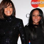 Bobbi Kristina Brown passes away at age 22 [VIDEO]