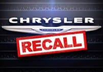 Fiat Chrysler to Buy Back 500,000 Pickups in Recall Deal