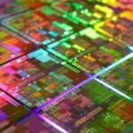 IBMs 7nm chip breakthrough points to smaller faster processors