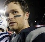 New England Patriot's Tom Brady NFL 'Manufactured' Scandal [VIDEO]