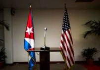 US-Cuba To Announce Opening Of Embassies [VIDEO]