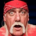 WWE Erases Hulk Hogan Over N-Word [VIDEO]