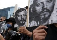 Mexican journalist found slain with signs of torture [VIDEO