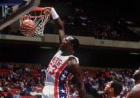 NBA star Darryl Dawkins dies at 58 [VIDEO]