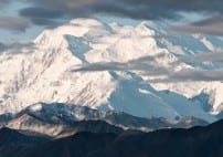 President Obama OKs renaming of Mount McKinley to Denali [VIDEO]