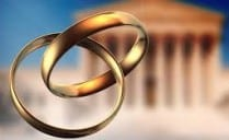 Clerk Must Issue Gay-Marriage Licenses [VIDEO]