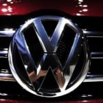 Volkswagen Recall Scandal Update [VIDEO]