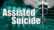 California Approves Assisted Suicide [VIDEO]