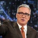 NBC's Andy Lack to Meet with Keith Olbermann on Possible MSNBC Return
