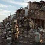 Settlement reached in 2013 Texas fertilizer plant explosion