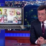 Stephen Colbert Give You Some Life Hacks [VIDEO