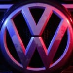 Volkswagen Recall to Begin in January [VIDEO]