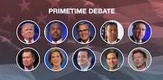 republican-debate-live-stream