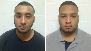 2 Officers Facing Murder Charges in Boys Death