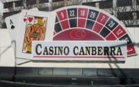 Casino_canberra_sign_civic