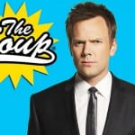 E! Cancels 'The Soup' After 12 Years [VIDEO]