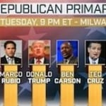 republican debate livestream november 10th 2015 live fox business