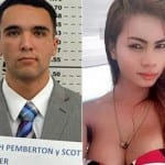 Marine Guilty of Killing Transwoman Jennifer Laude [VIDEO]