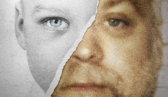 Steven Avery Appeals Murder Conviction