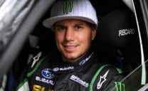 BMX Star Dave Mirra Dead at 41 [VIDEO]