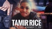 Cleveland City Wants $500 From Tamir Rice Estate [VIDEO]