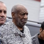 Judge Won't Stop Cosby Trial Due to Old 'Deal' [VIDEO]