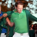 Danny Willett Wins Masters, Jordan Spieth Collapses [VIDEO]