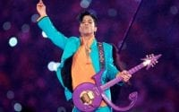 Prince Overdosed 6 Days Ago [VIDEO]