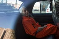 Robert Durst Sentenced to 7 Years in Prison [VIDEO]
