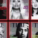 Time's 100 Most Influential People in the Worldvideo