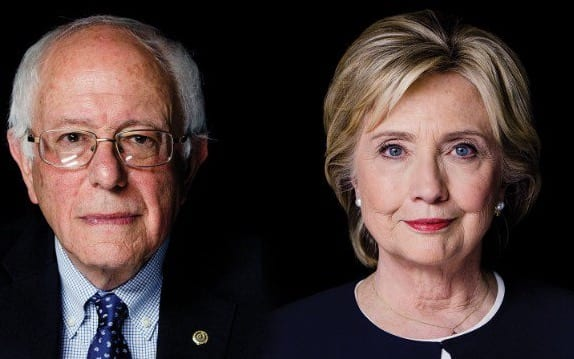 Watch Tomorrow Night The Next Democratic Debate Live Stream