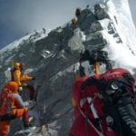 4 climbers die in 4 days on Mount Everest [VIDEO