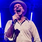 Gord Downie Has Terminal Cancer [VIDEO]