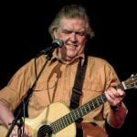 Guy Clark, Country Music Legend, Dead at 74